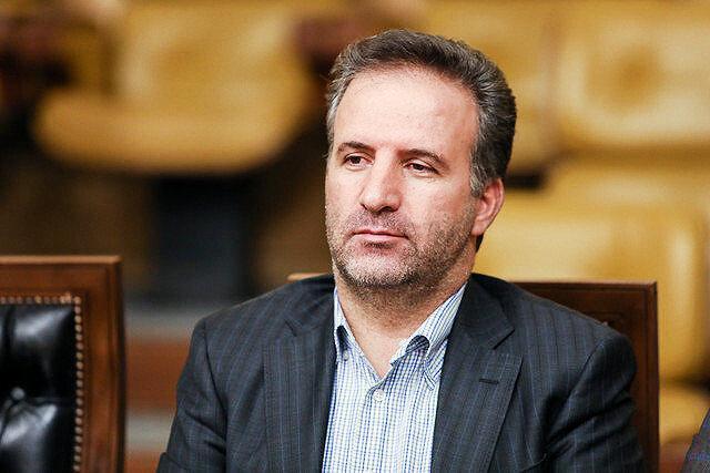 یک نماینده مجلس: از جامعه پزشکی حلالیت بطلبید