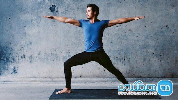 ورزشی که به سردردهای میگرنی سرانجام می دهد