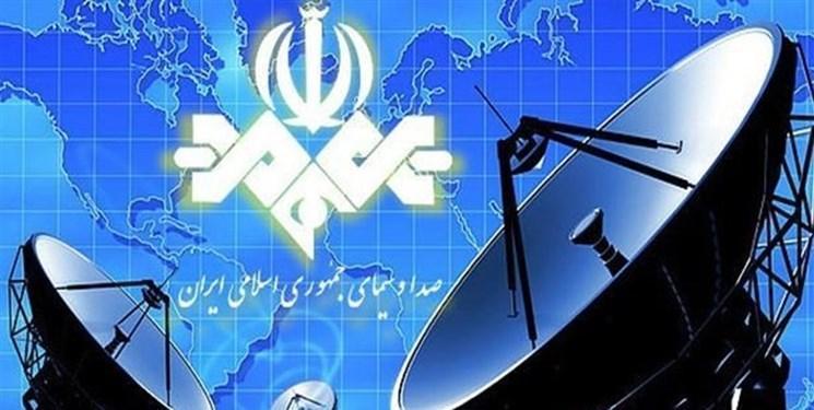 قدردانی وزیر بهداشت از معاونت امور استان های صداوسیما