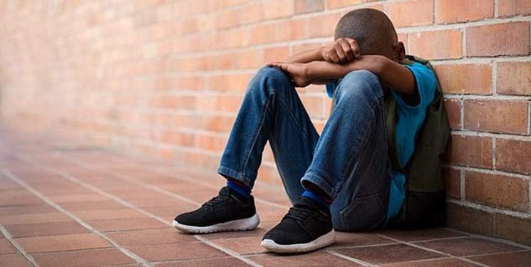 سرنوشتی که بازماندگان کودک آزاری دارند