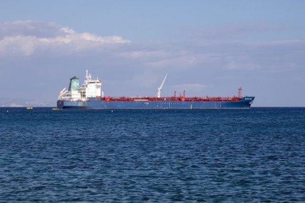 با وجود ورود نفتکش ایرانی به ونزوئلا، خبری از تهدیدات آمریکا نیست