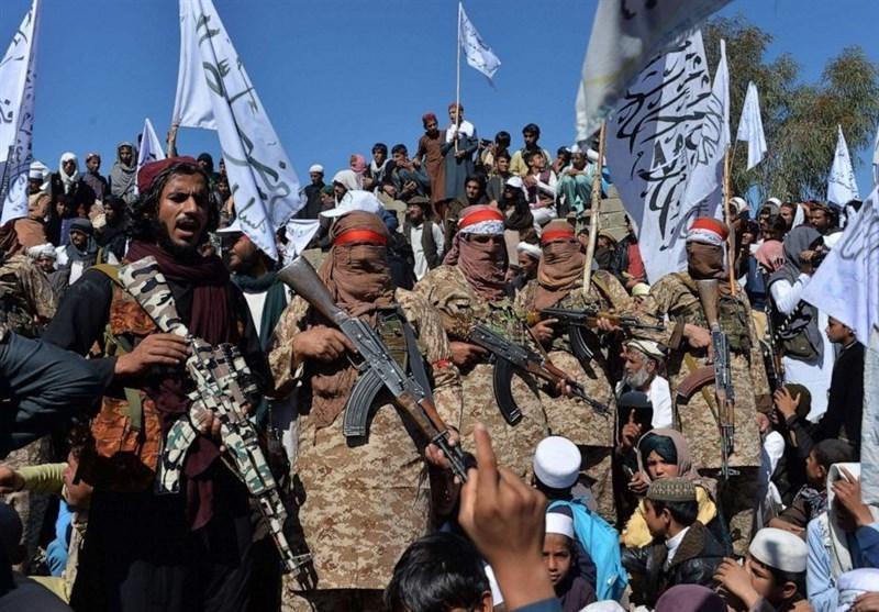 طالبان: صلح واقعی زمانی تامین می شود که عوامل جنگ افغانستان از بین برود