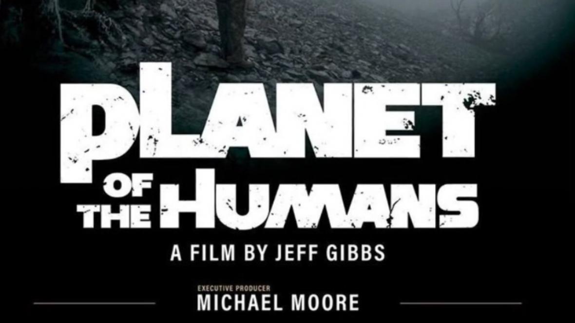 انتقاد مستند ساز آمریکایی از سانسور فیلمش در یوتیوب