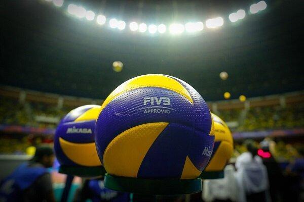 نگرانی های کرونایی محور تعامل دو فدراسیون والیبال و پزشکی ورزشی