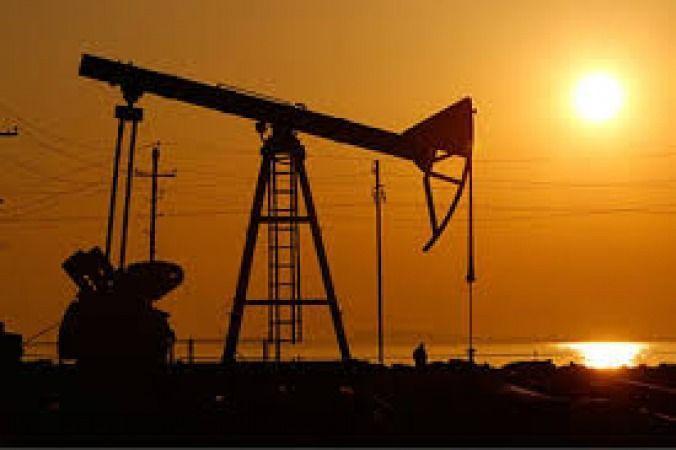 نفت در سراشیبی سقوط قیمت