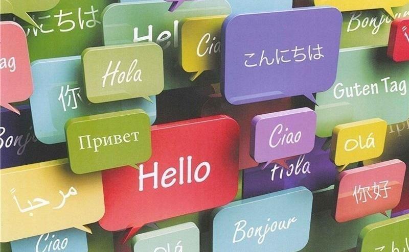 کارگاه بین المللی مجازی آموزش زبان دوم در دانشگاه علامه طباطبایی برگزار شد