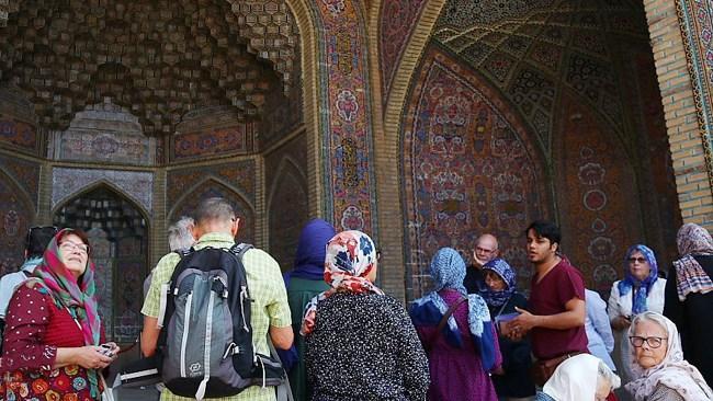 اثرات مالی کرونا بر صنعت گردشگری