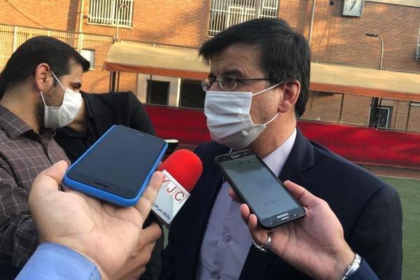 وعده معاون وزیر ورزش برای حضور سجادی در دادگاه جودو