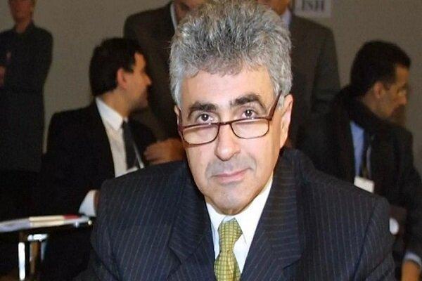 3 گزینه جانشینی وزیر خارجه مستعفی لبنان