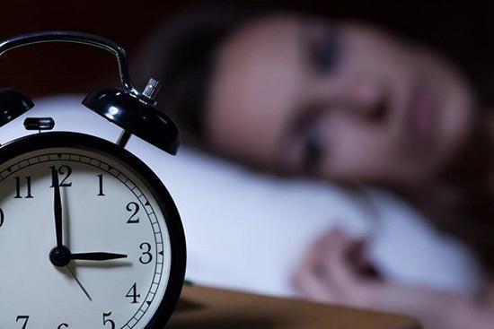 خوابتان نمی بَرَد؟ این مطلب را بخوانید و بخوابید!