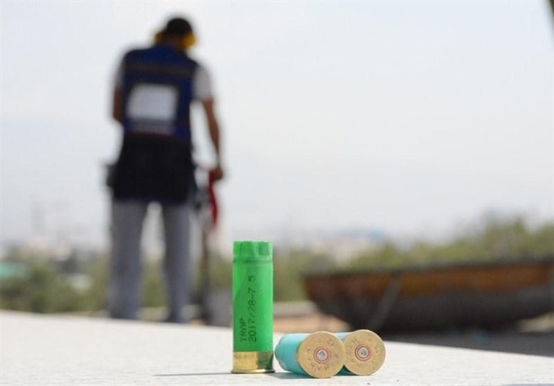گداری: استقبال از لیگ اهداف پروازی عالی بود، دوست داریم تکلیف لیگ تفنگ و تپانچه نیز مشخص شود
