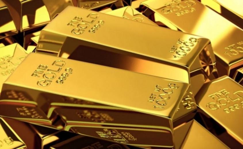 قیمت جهانی طلا امروز چهارشنبه 1399، 06، 19