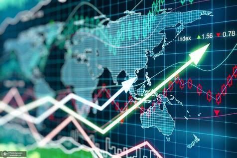 زمان رونمایی از هسته معاملات بومی