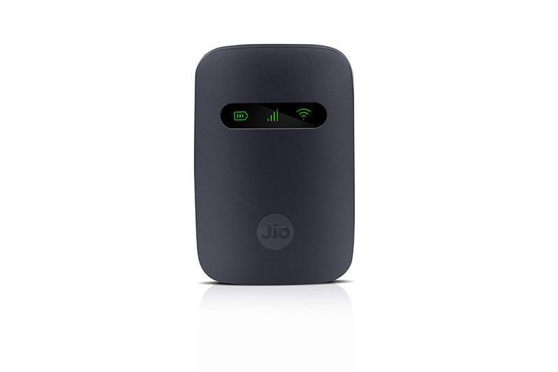 آنالیز مودم 4G جی یو JMR541: مناسب دانش آموزان و دانشجویان و کاربران خانگی