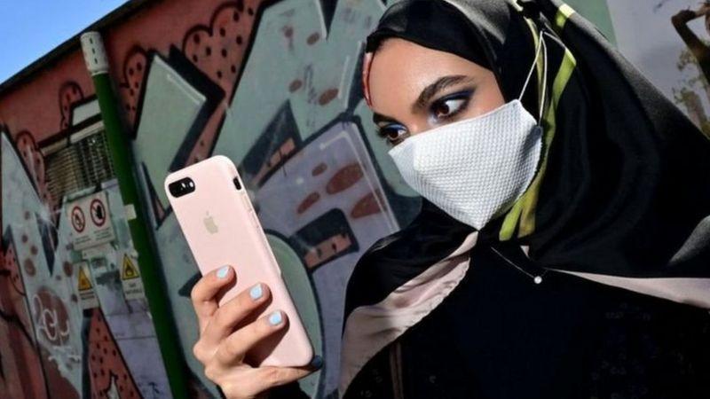 تراشه ای که تلفن های هوشمند را هوشمندتر می کند