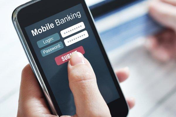 مراقب موبایل بانک های جعلی باشید
