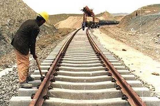 خادمی: راه&zwnjآهن خواف- هرات فردا افتتاح می&zwnjشود