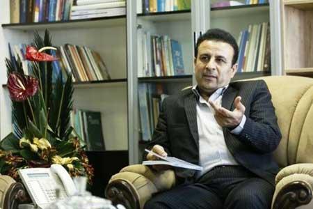 نام نویسی انتخابات ریاست جمهوری اردیبهشت 1400 انجام می گردد