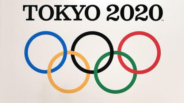 المپیکی ها زیر ذره بین کنترل دوپینگ، فخری: نادو مرتب تست می گیرد