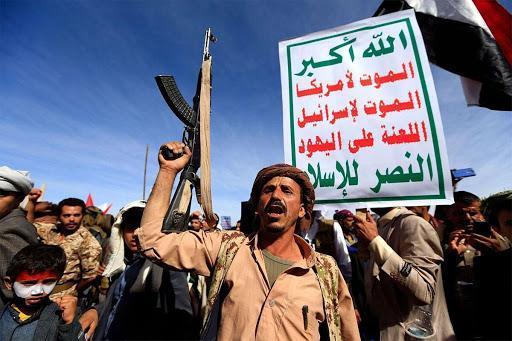 نبرد مأرب سرنوشت جنگ در یمن را معین می نماید خبرنگاران